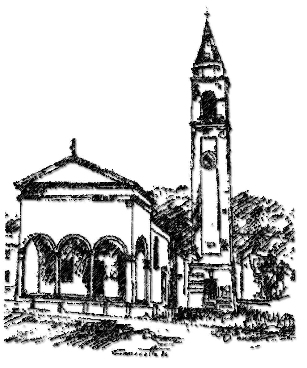 chiesa bonisiolo